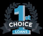 1st Choice Car Title Loans