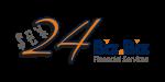24Biz Company
