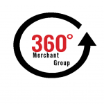 360 Merchant Group Logo