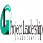 Project Leadership Associates