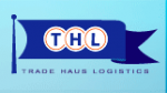 Trade Haus Logistics THL Logo