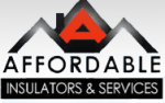 A Affordable Insulators & Services