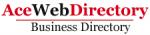 Ace Web Directory