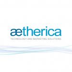 Aetherica logo