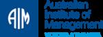 Australian Institute of Management Victoria & Tasmania