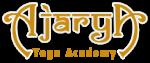 Ajarya Yoga Academy