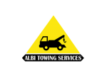 Albi Towing Services