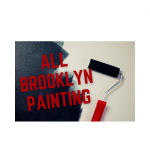 All Brooklyn Painting