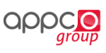 Appco Group