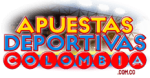 sports betting in Colombia