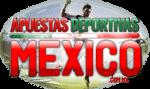 Apuestasdeportivasmexico.com.mx Logo