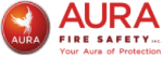 Aura Fire Safety