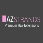 Hair Extensions Scottsdale
