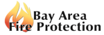 Bay Area Fire Protection