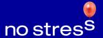 Internet Marketing Service & SEO UK