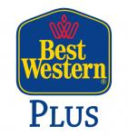 BEST WESTERN PLUS Blue Sea Lodge