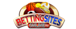 Online Sports Betting Sites Australia