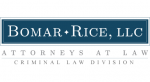 Bomar Rice, LLC.
