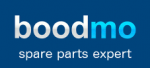 Boodmo Pvt. Ltd.