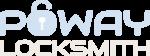 Locksmith Poway