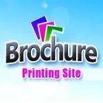 Brochure Printing Site