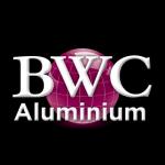 BWC Aluminium Ltd