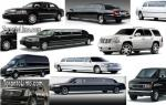 AirportLimo.ca