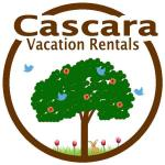 Cascara Vacation
