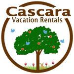 Cascara Vacation