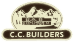 C.C. Home Builders Logo