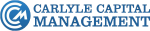 Carlyle Capital Management
