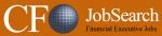 CFO Job Search