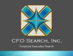 CFO Search, Inc.