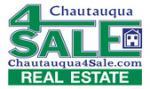 Chautauqua4Sale.com