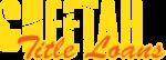 Cheetah Car Title Loans