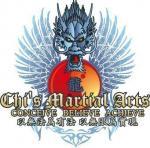 Chi's Martial Arts Training Center