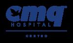 Hospital CMQ City Center