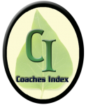 Coach Index