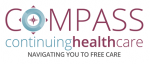 Compass Continuing Healthcare
