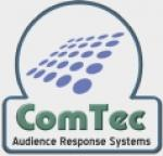 ComTec Audience Response System