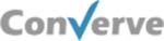 ConVerve Logo