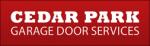 Cedar Park Garage Door Services