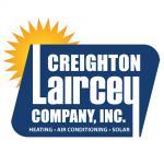 Creighton Laircey Co Inc