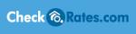 Check Rates LLC