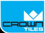 Crown Tiles
