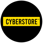Cyberstore - Online shop Mauritius