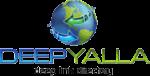 DeepYalla General Directory