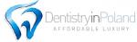DentistryInPoland.com