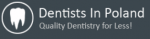 Dentists in Poland Logo