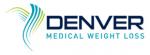 Denver Medical Weight Loss